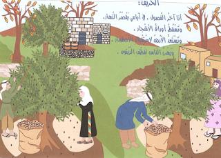Pin On تواصل شفوي لغة عربية