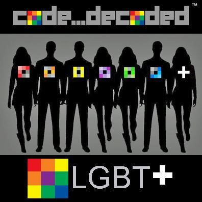 Support PRIDE!