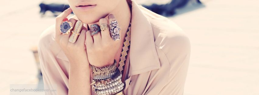 fashion girl facebook cover , بحث Google\u200f