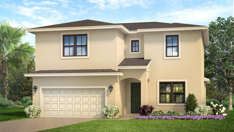 Contact Agent For Address Como At Vizcaya Falls In Port Saint Lucie Fl Now Available For Showing By Millie Gil Broker Owner In 2020 Lakeside Living Resort Style Pool Port St Lucie
