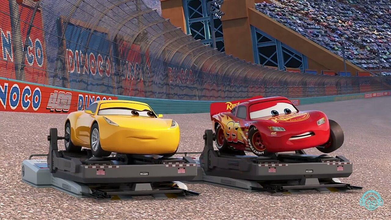 god kill me cars pinterest cars and disney pixar kill me cars pinterest cars and disney pixar