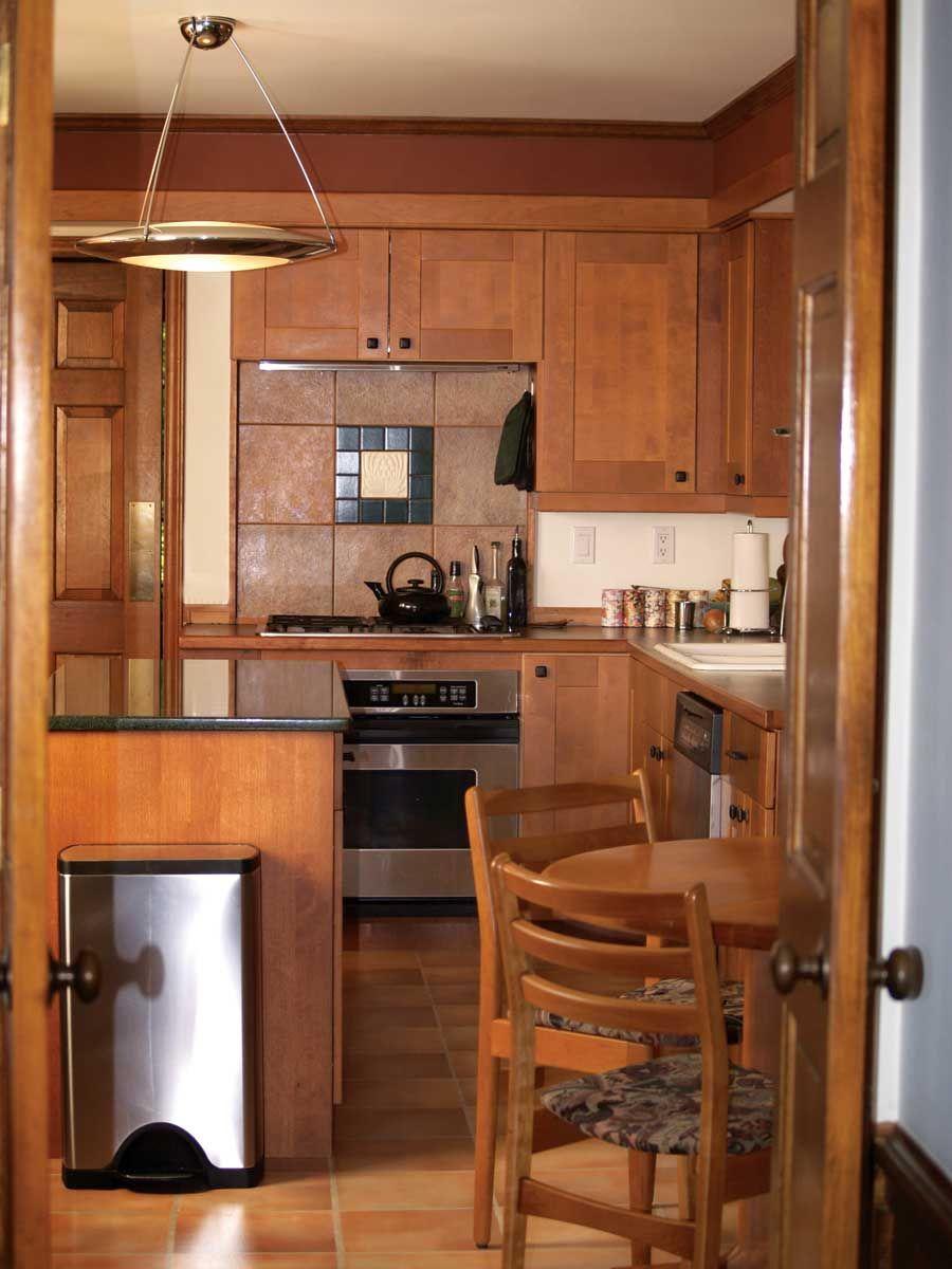 Best The Minimalist Kitchen Declutter Your Kitchen 400 x 300