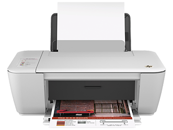 123hp Us Is A Technical Support Service Provider For 123 Hp Printers And All Models Of Hp Printer Here You Can Get Instance Assistance To Install Assessorios