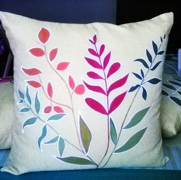 18 Inch Cute Animal Cushion Cover Pillow Case 45cm Sofa Cushion Cover Velvet Tch