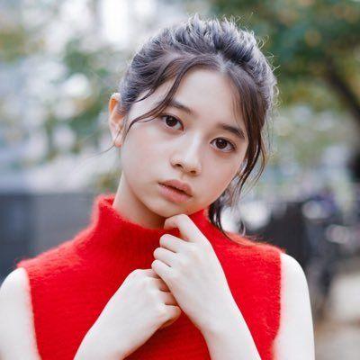 桜田ひよりの可愛いグラビアは?熱愛の噂や性格、出身中学高校と目撃情報も調査