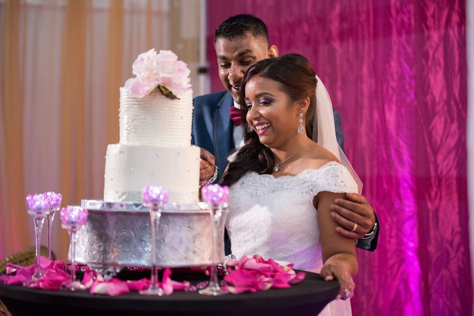 CozyImageGallery in 2020 Luxury wedding, Ceremony