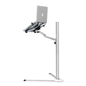 Adjule Height Stand