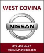 West Covina Nissan   205 N. Citrus St. West Covina, CA 91791 (888) 972 5512    At West Covina Nissan, Our Highly Qualified Technicians And Service ...
