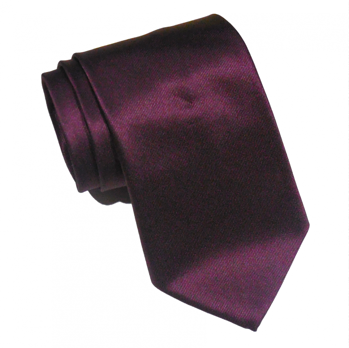 ESPRIT Collection Corbata para Hombre