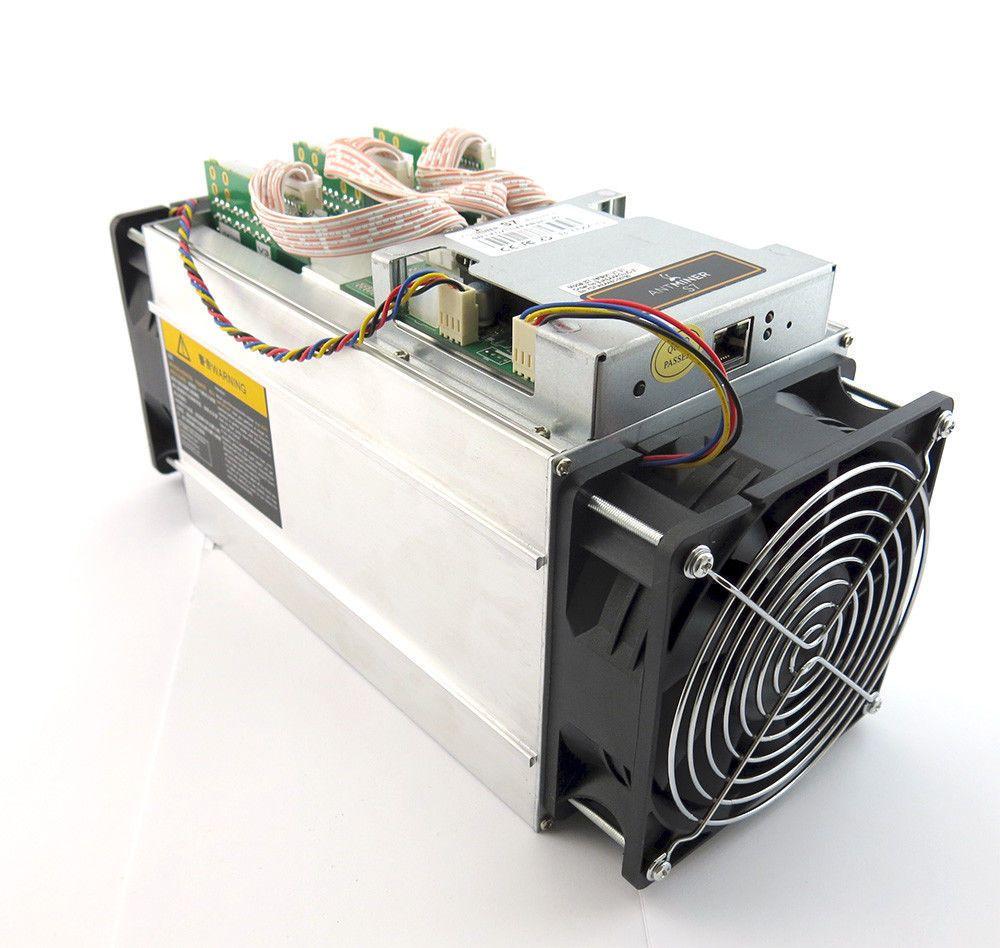 Teraminer bitcoins paddy power politics constituency betting calculator
