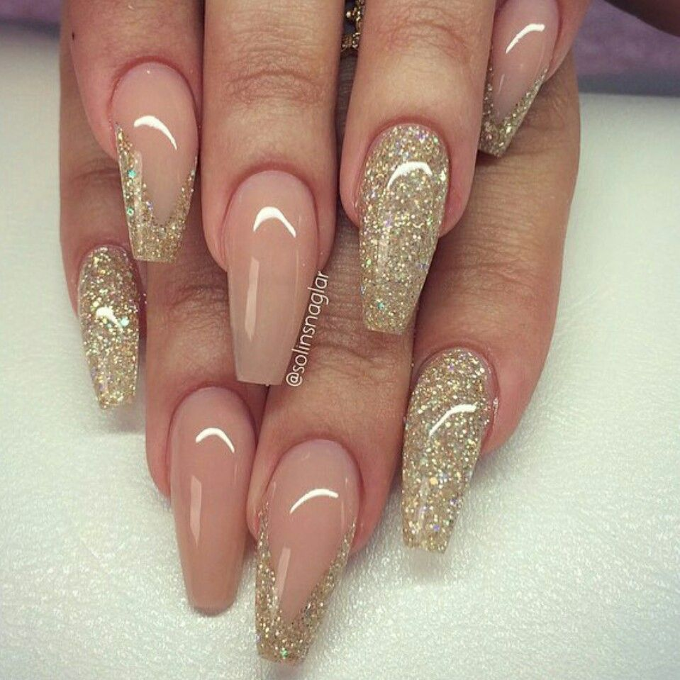 Pin by Gabby Garcia on Pretty Nails | Pinterest | Makeup, Nails ...