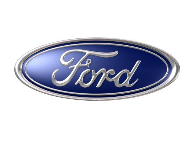 Ford Symbol Ford Logo Ford Logo Ford Car Brands Logos