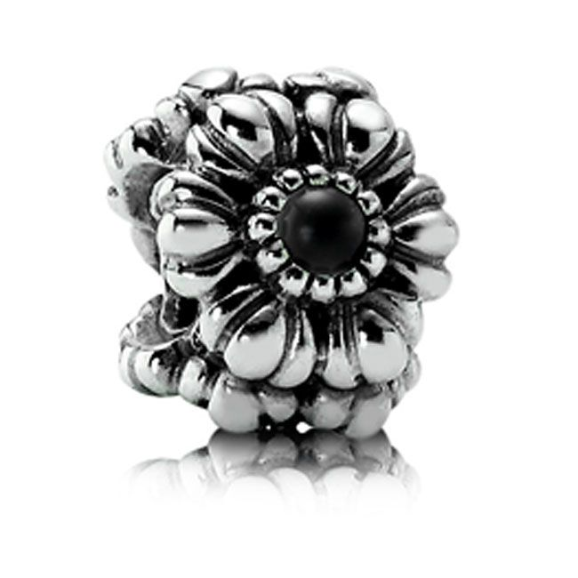 Pandora June Birthday Charm Stephen Moms Pandora Pinterest