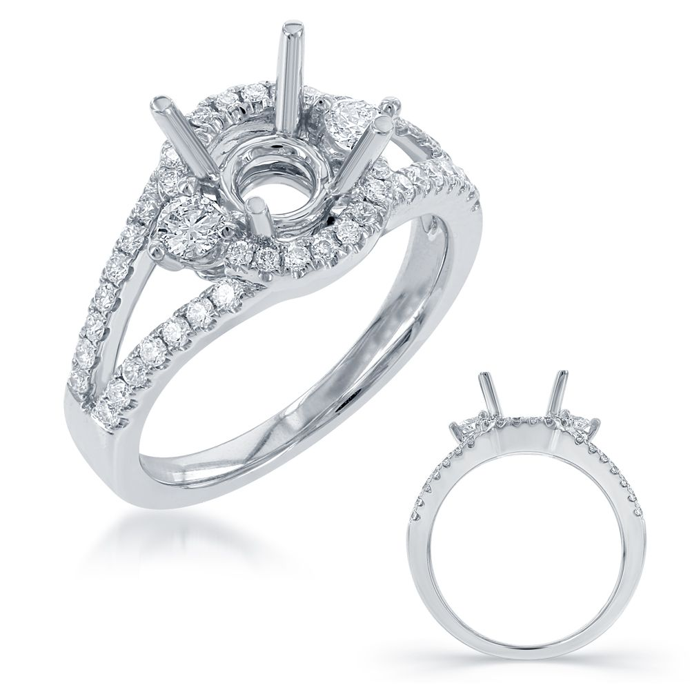 Engagement Rings, Engagement, Rings