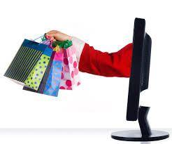 As lojas online são uma ótima opção para compras de Natal. Para certificar-se que está fazendo um bom negócio, verifique se a empresa possui um selo de segurança antes de efetuar a compra.
