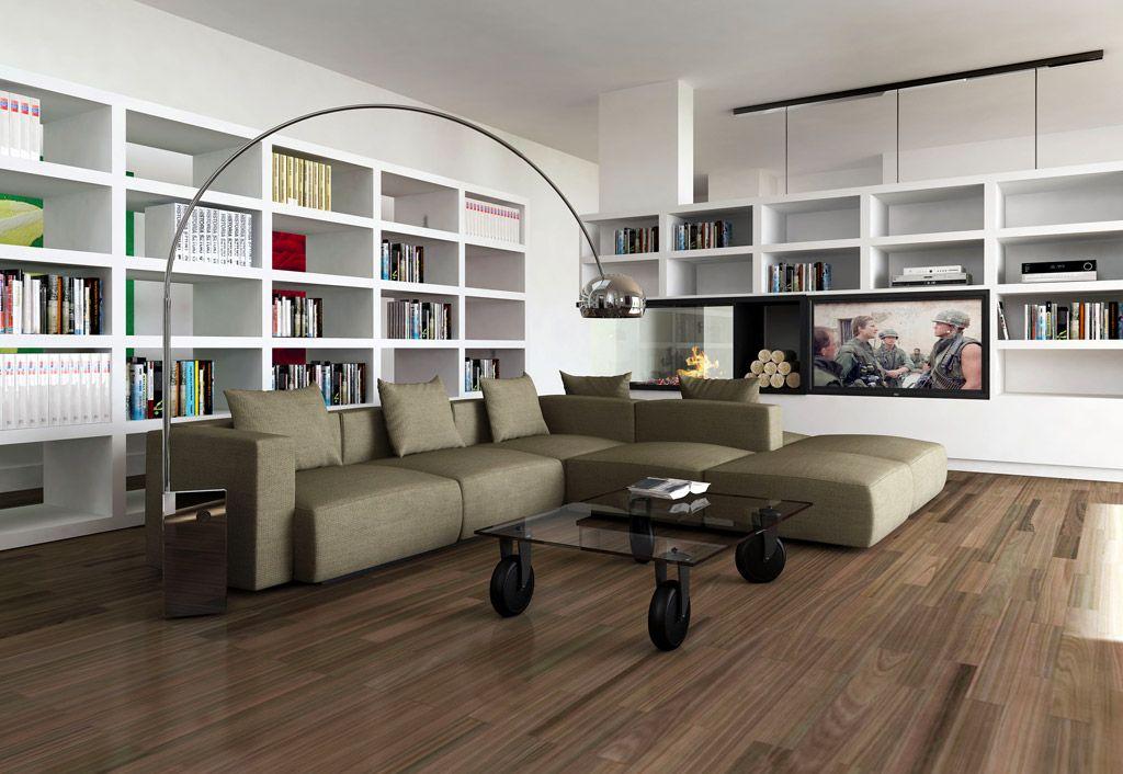 salotti moderni di lusso - Cerca con Google | home sweet home ...