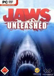 SCARICARE JAWS UNLEASHED LO SQUALO