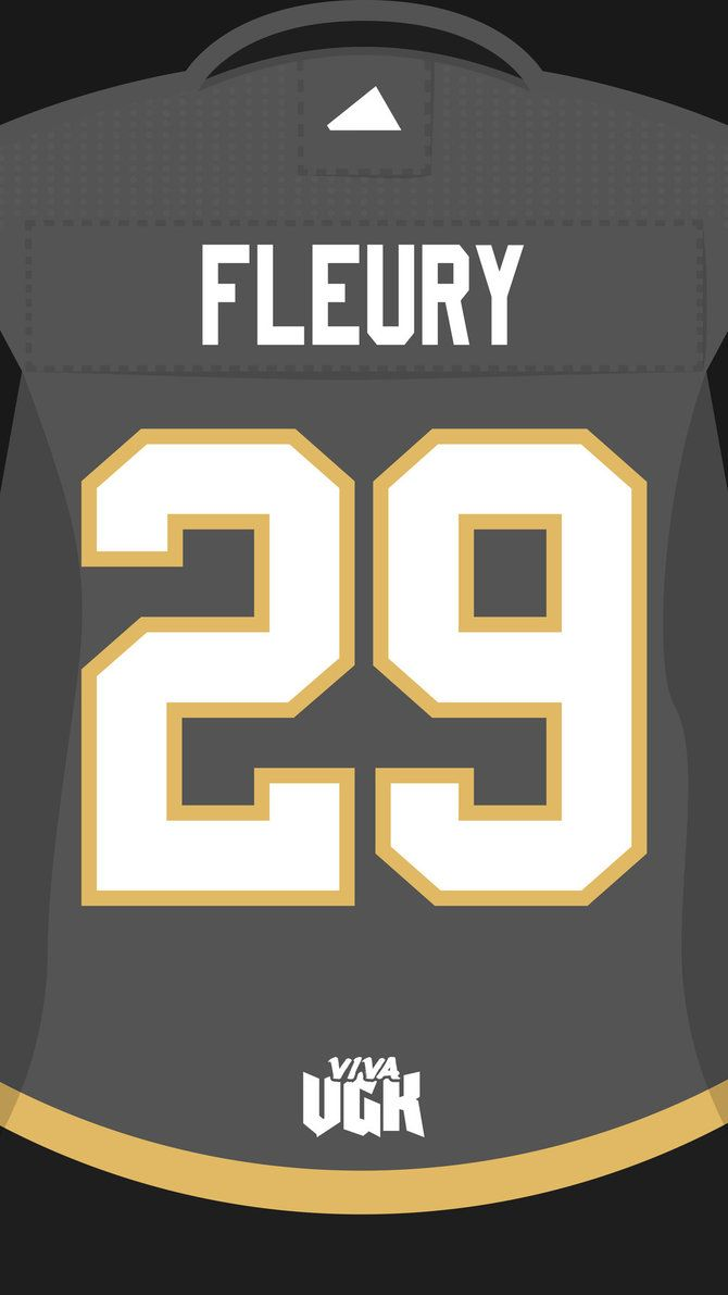 buy popular dceab ad8b5 Pin by Casey Dean on Hockey | Vegas golden knights jersey ...