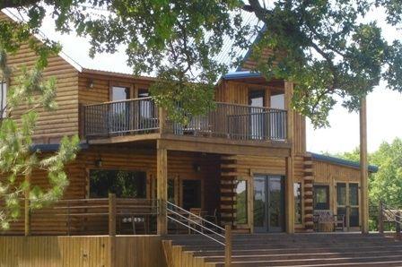 Oklahomau0027s Official Travel U0026 Tourism Site