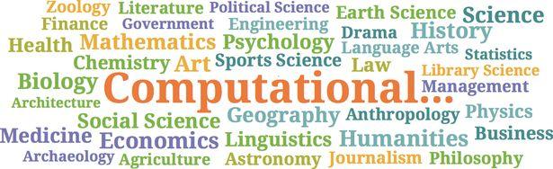 planning a descriptive essay