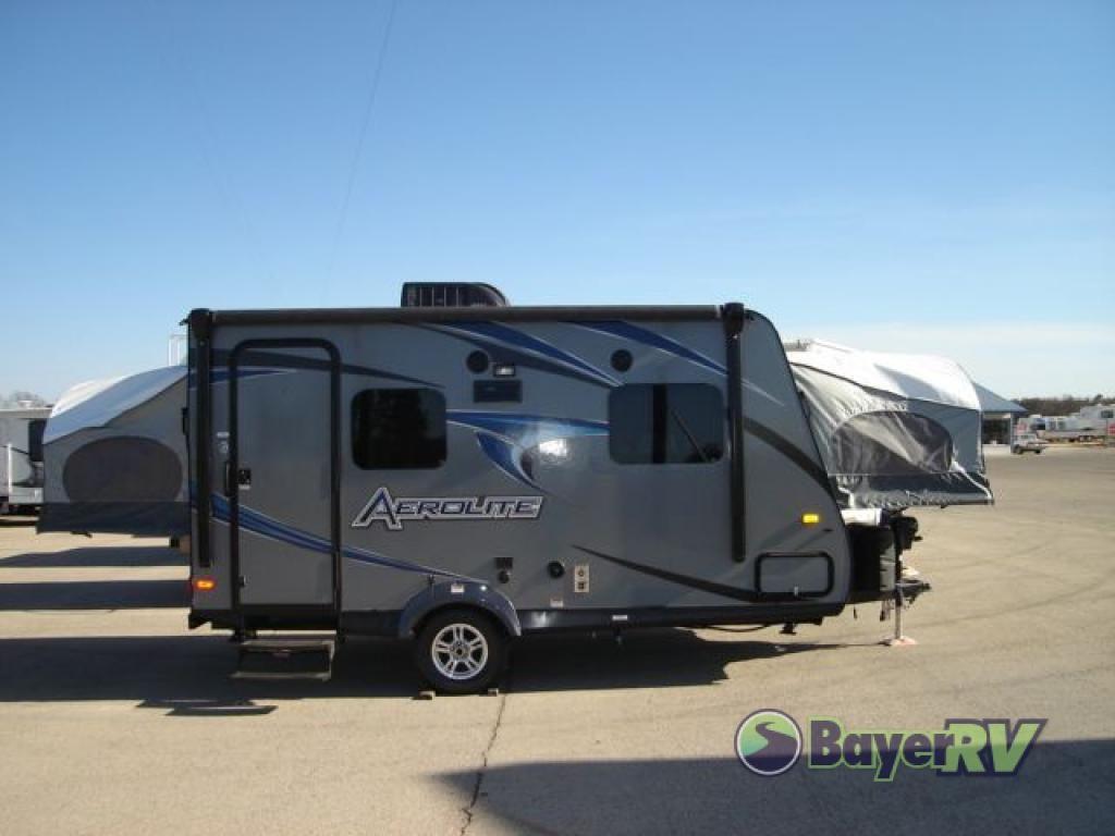 Used 2013 Dutchmen Rv Aerolite 174es Expandable At Bayer Rv Dublin Tx 35926 Dutchmen Rv Rvs For Sale Campers For Sale
