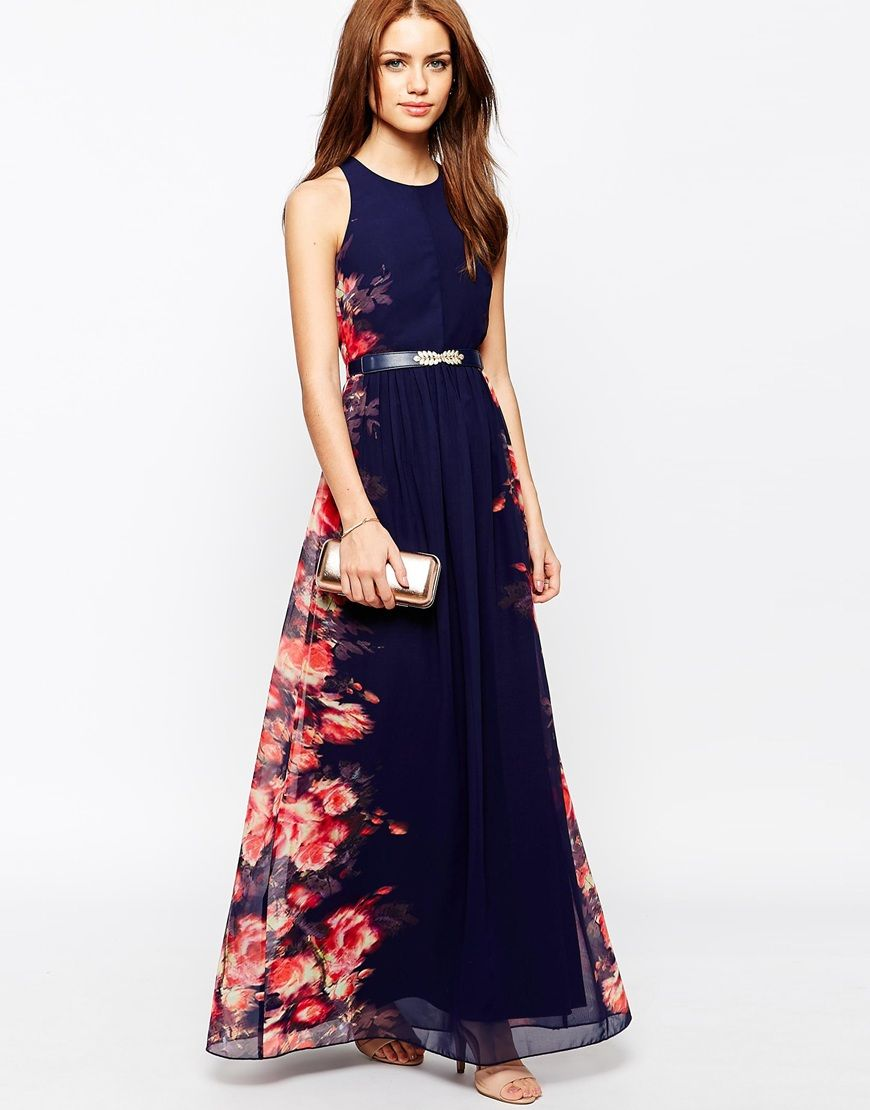 Jcpenney Holiday Dresses 2018 61