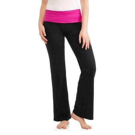 Clothing Fold Over Yoga Pants Printed Yoga Pants Athletic Tank Tops