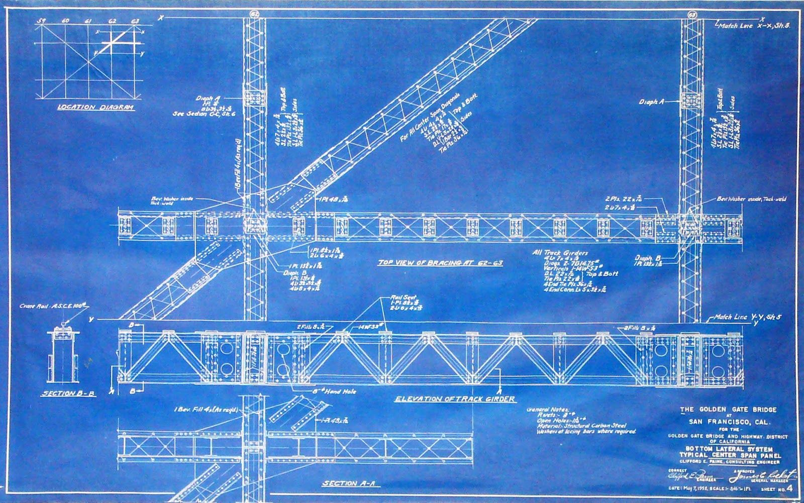 blueprint three.jpg (JPEG Image, 1600 × 1001 pixels) - Scaled (88%)