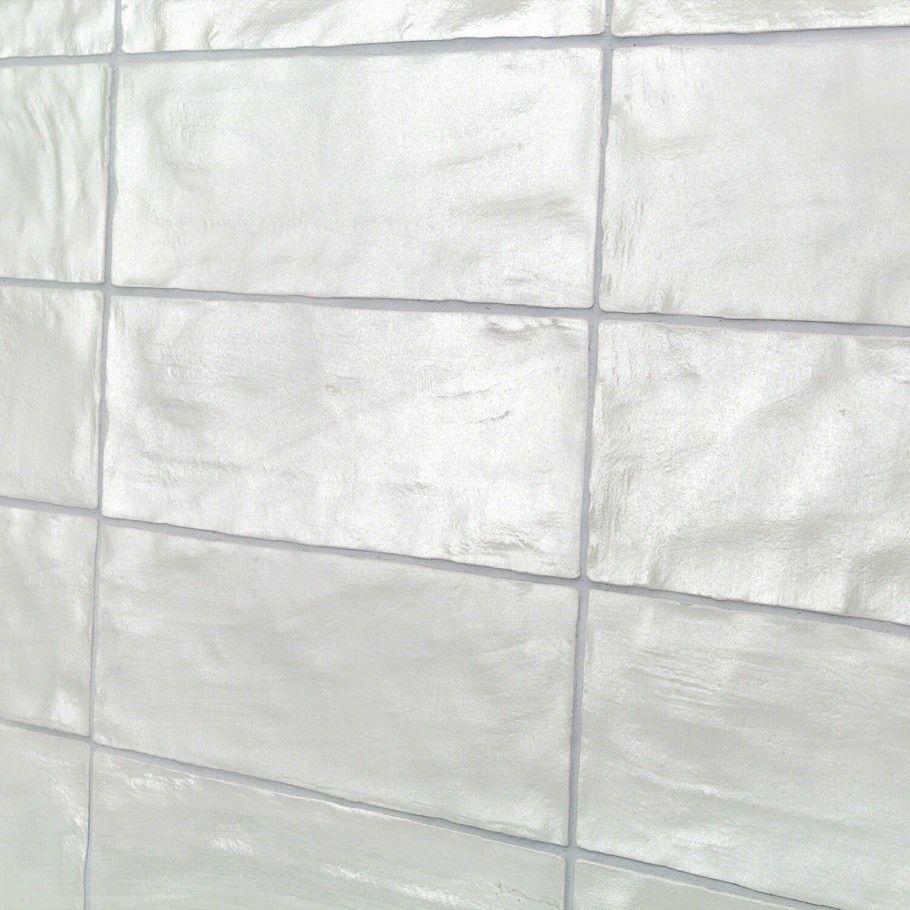 montauk sky 2x8 ceramic wall tile