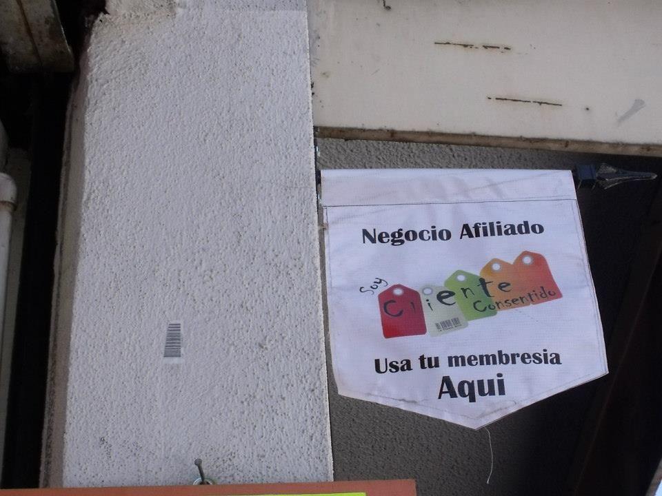 Farmacias Genéricas del Dr Pepito en Municipio La Piedad, Michoacán de Ocampo
