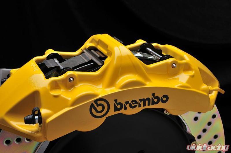 Pin By Vivid Racing On Vr Products Brembo Aston Martin Vantage Aston Martin