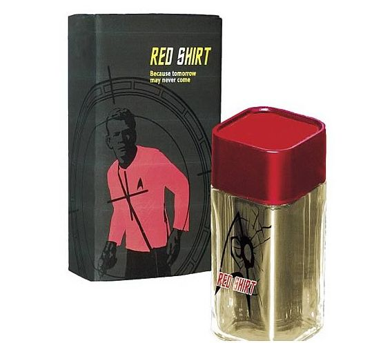 """.............. 