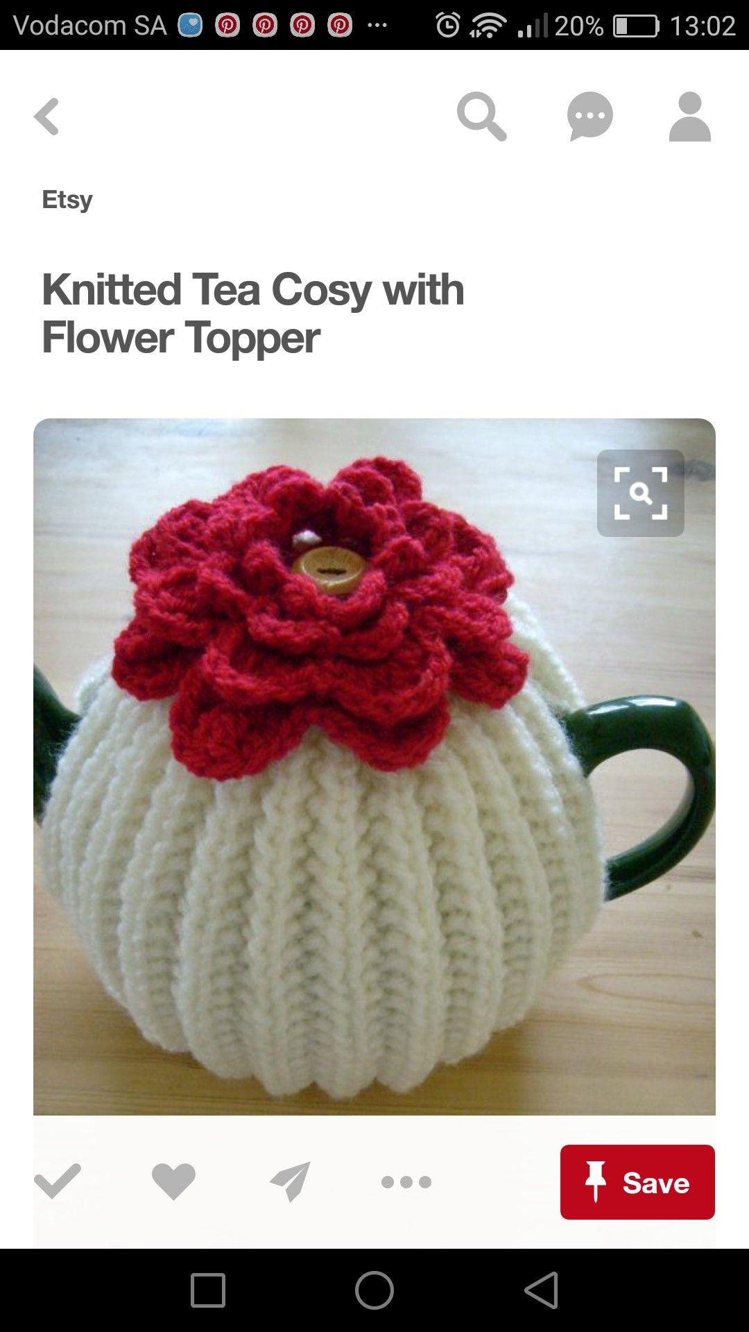 Pin de Elizabeth Winter en Tea Cosies quilted   Pinterest