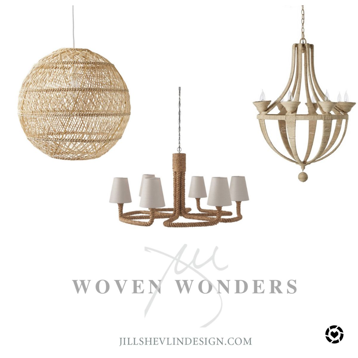 Coastal Lighting In 2020 Modern Coastal Natural Chandeliers Neutral Chandeliers