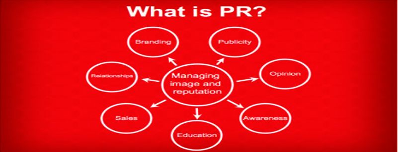 Public Relations in India Public Relations as a tool to communicate and win over the people around is being used in different forms , from ancient times in India. Tools have changed from time to time but the urge to communicate has always remained foremost. Read More http://www.prsi.co.in/prindia.htm www.pluscommunication.in