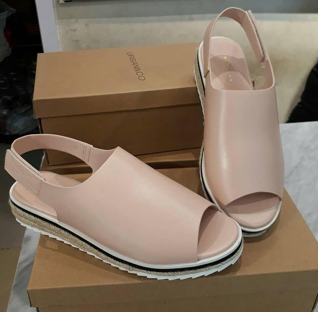 best website 7b3cb a1242 Shoes · 1 · Tissa idr 335k Colour : pink black brown Size : 3637383940 . .  . #sandal