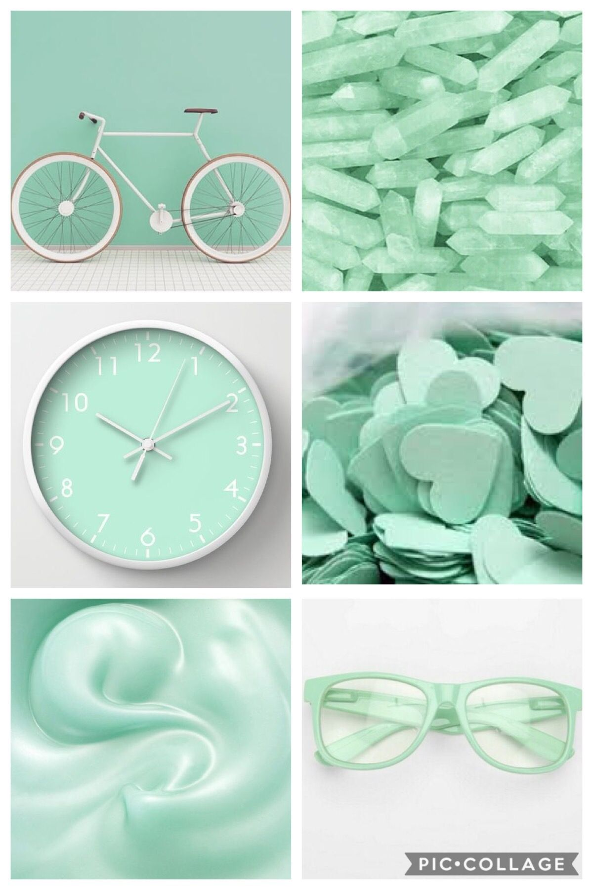 Mint aesthetic wallpapers Mint aesthetic, Aesthetic