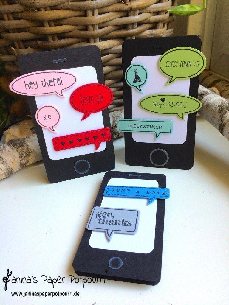 Smartphone Love Jpp Meine Werke My Creations Pinterest