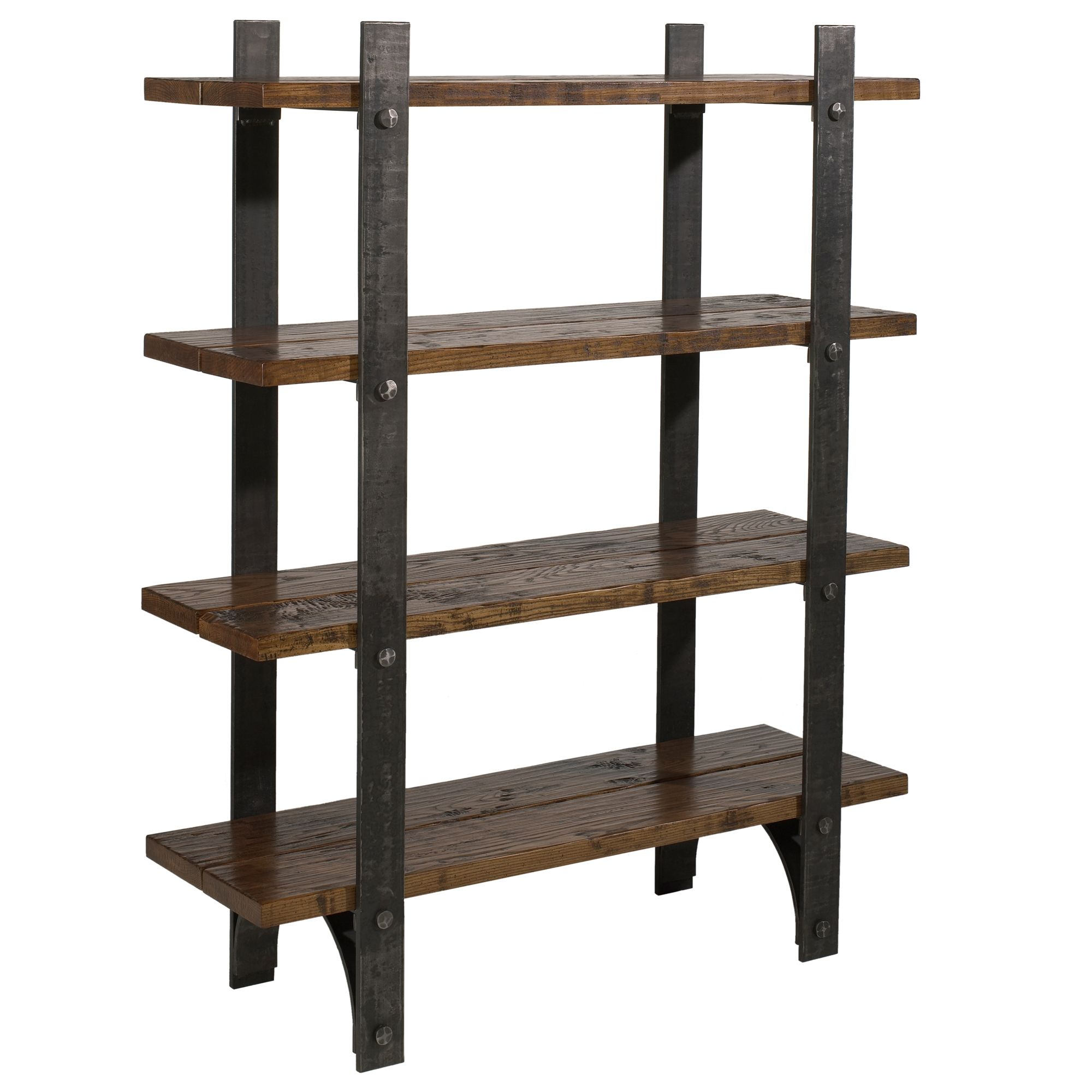 exclusive metal light me ngww to bookcase oak and bookcases wood