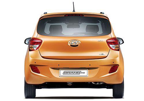 Hyundai Grand I10 Www Jaipurphotoshop Com Small Cars Car
