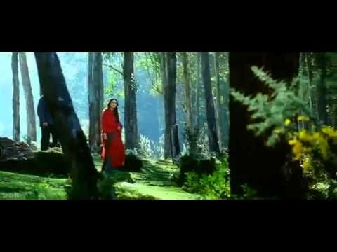 Dil Ke Badle Sanam (Full Song) Film - Kyon Ki    It'S Fate