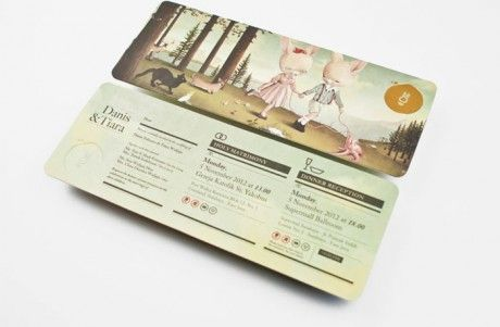 Sciencewerk, Surabaya, Robi Dwi Antono, wedding invitation, wedding - wedding invitation design surabaya