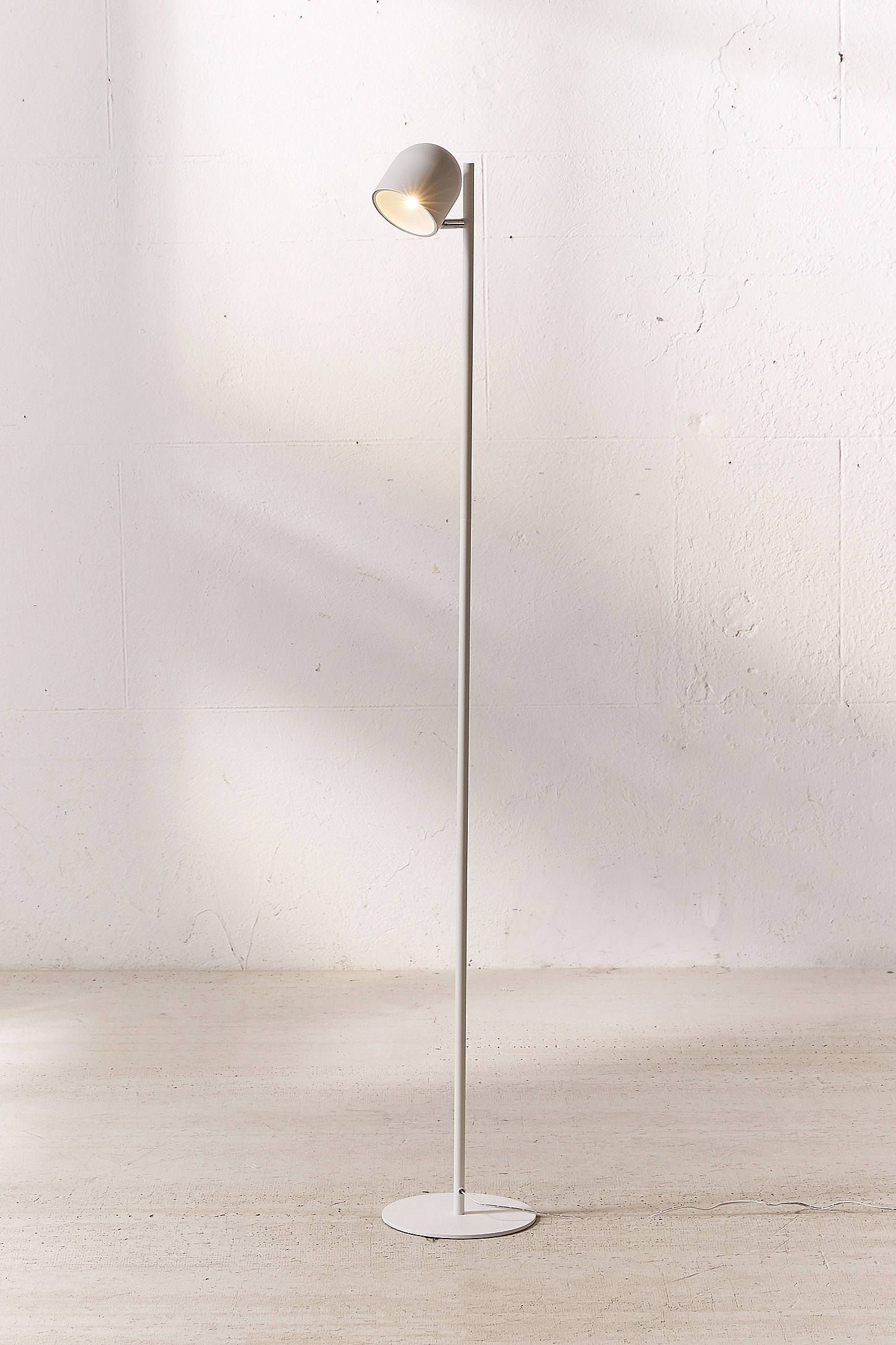 Attractive Shop Wilkie Floor Lamp At Urban Outfitters Today. We Carry All The Latest  Styles, Colors And Brands For You To Choose From Right Here.