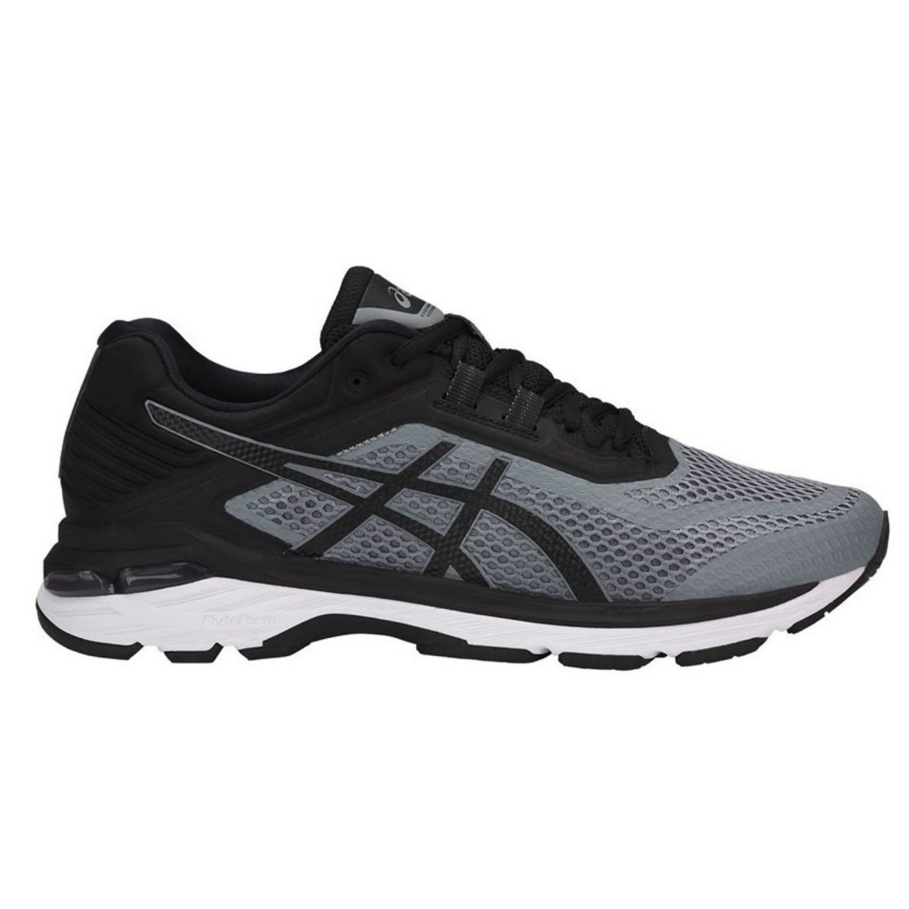 Photo of Men's GT-2000 6 Running Shoes – 2E Width