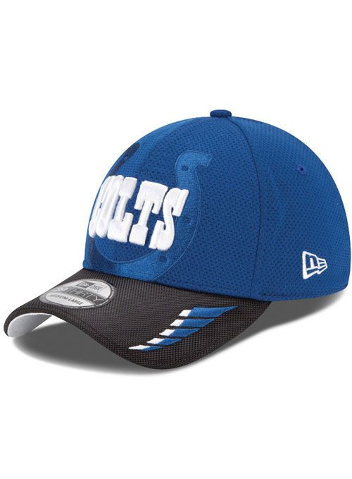 best cheap c4d52 b8294 Get Colts merchandise at ColtsProShop.com