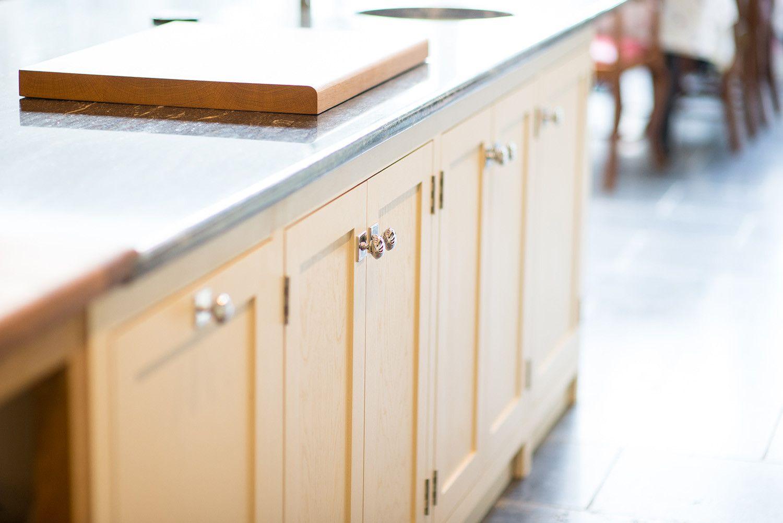 2019 Naked Kitchen Cabinet Doors Corner Kitchen Cupboard Ideas