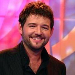 Michal Hudák - profesionálny moderátor s charizmatickým hlasom, hlas mnohých reklamných spotov a TV upútaviek.