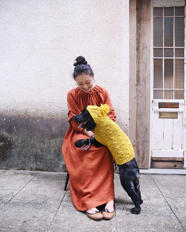 姫 インスタ グラム 雅