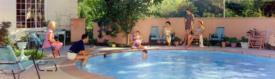 America In Colorama 1 Jpg 954 274 Pixels Kodak Moment In This Moment Kodak