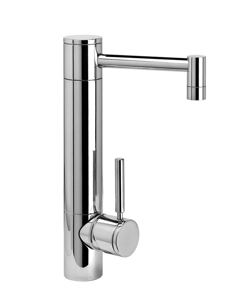 Waterstone Hunley Prep Faucet 3500 Made In Usa Faucet Contemporary Kitchen Faucets Kitchen Faucet